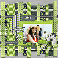 201305_Xiu_web200.jpg