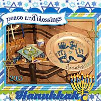 2013LKD_FestLights_CMG_HanukkahOy_WEB.jpg