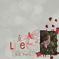 2013_02_DC_What_is_love_PO_600.jpg