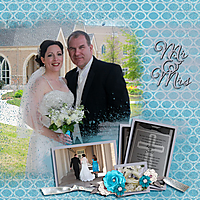 2013_04_21-Wedding-Day---MFish_BlendedClusters3_04.jpg