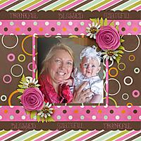 2013_05_26_bhs_singledout_template3_pretty_in_pink_b_web.jpg