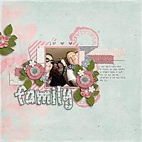 2013_05_Family.jpg