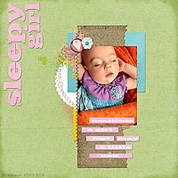 2013_06-1m_web.jpg