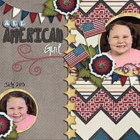 2013_07_All-American-Girl.jpg
