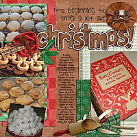 2013_11_25_it_s_beginning_to_smell_a_lot_like_Christmas_SD_ChristmasCookies_web.jpg