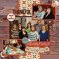 2013_12_07_Thankful_web.jpg