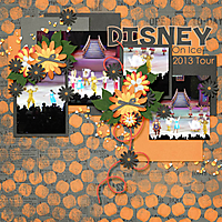 2013_DisneyOnIce-1.jpg