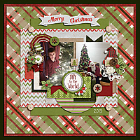 2013_christmas.jpg