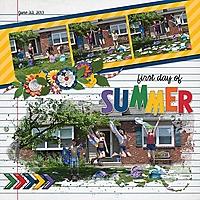2013_june_22_first_day_summer_web.jpg