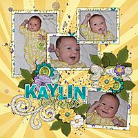 2013_may_3_kaylin_smiles_nmss_2021_jan.jpg