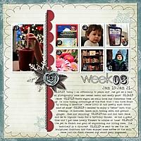 2013_p365_8x8_album_-_page_004.jpg