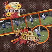 2013_sept_28_soccer_chris_cap_2019_sept.jpg