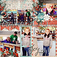 2013b_6_Dec_christmas_joy.jpg
