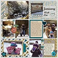2014-01-08_Jan_week1_pixelily.jpeg