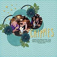2014-01-19_Chippies-sml1.jpg