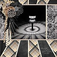 2014-01_buffet_lamp.jpg