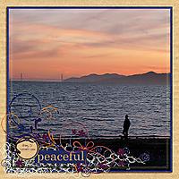 2014-01_scraplift_albany_beach.jpg