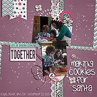 2014-01_template1_making_cookies.jpg