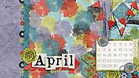 2014-03_desktop_april.jpg