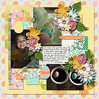 2014-04-19-coloringeggs_sm.jpg