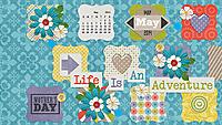 2014-04_desktop_-may_x600.jpg