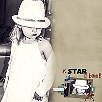 2014-05-01_I_wanna_be_a_rock_star_GS_recipe.jpg