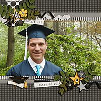 2014-05-10-Jack-Graduation_LRT_jazzhands_template3.jpg