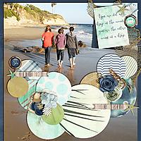 2014-05_rrd-OceanDeep_mfish-EverydayCircles2_web.jpg
