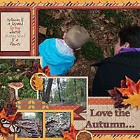2014-10-19-3.jpg