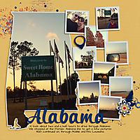 2014-11-23_Alabama_map_web.jpg