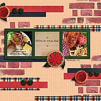 2014-11-23_Brick_House_web.jpg
