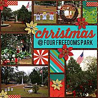 2014-11-23_Christmas_at_Four_Freedoms_Park_web.jpg