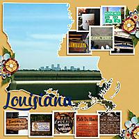 2014-11-25_Louisiana_in_Text_web.jpg