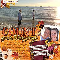 2014-11_cap-Thanks_Giving_web.jpg
