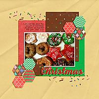 2014-12-04_Doughnuts_web.jpg