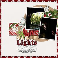 2014-12-09_putting_up_lights_web.jpg