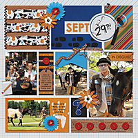 2014-Sept-Horse-Parade-Left-Web.jpg