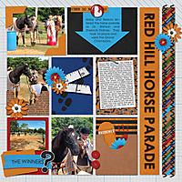 2014-Sept-Horse-Parade-Right-Web.jpg