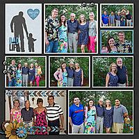 2014-poppyDFD_BestDadEver-3-copy.jpg