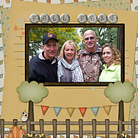 20141011_Fall_Fest_with_Sharon_Larryweb.jpg