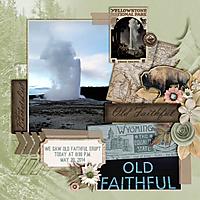 2014_05_20_Old_Faithful_web.jpg