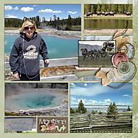 2014_05_21_Yellowstone_web.jpg