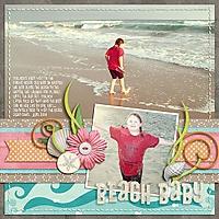 2014_06_Beach-Baby.jpg