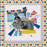 2014_07-JRB-LEGOLAND-WEB.jpg