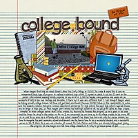 2014_08_31_college_bound_HFD_BackToSchool_web.jpg