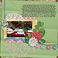 2014_09_08_hunting_grandmas_china_SD_TeaParty_web_small.jpg