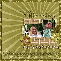 2014_09_14_2_little_sisters_HFD_QAP_web.jpg