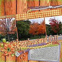 2014_10_09_colors_of_fall_SD_JustFall_web.jpg