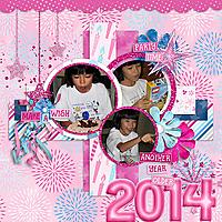 2014_Birthday_cap_rfw.jpg