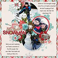 2014_FEB_Winter_Snowman_WEB.jpg